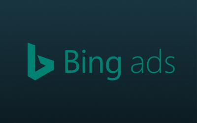 Bing Ads, een alternatief voor AdWords?