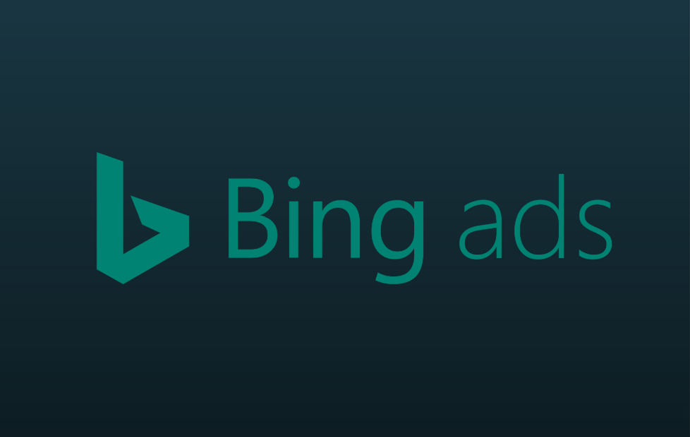 Bing Ads, een alternatief voor AdWords?