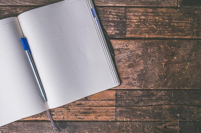 Webtekst schrijven: hoe spot je een goede brontekst?